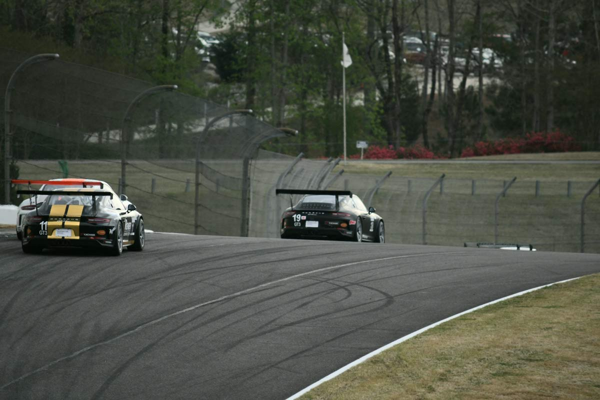 grand_prix_Alabama5